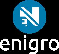 eNigro.Tech